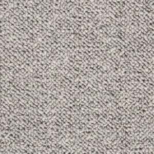 highland-berber-carpet-930-dolphin