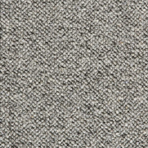 highland-berber-carpet-960-soft-stone