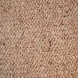 highland-berber-carpet-970-nutmeg