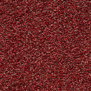 kendal-carpet-180-matador-red