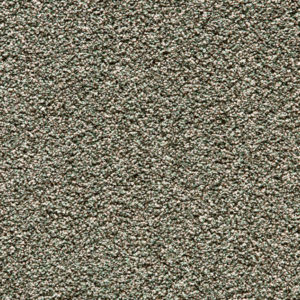 kendal-carpet-450-evergreen