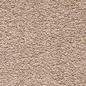 kendal-carpet-720-raw-linen