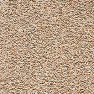 kendal-carpet-740-dune-walk