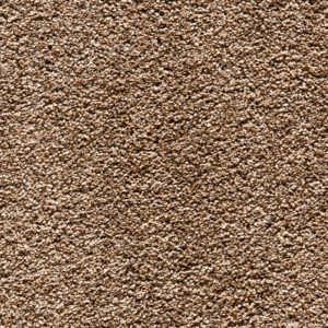 kendal-carpet-840-lion-brown