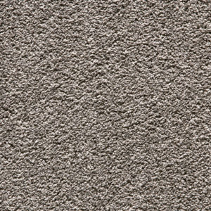 kendal-carpet-950-dove-grey