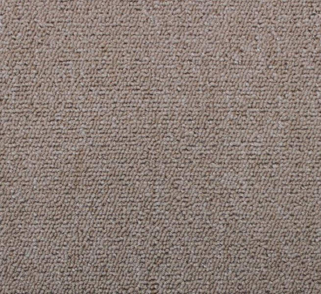 liberty-carpet-4914-dark-beige