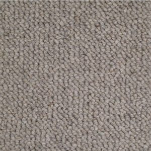 lyon-carpet-075-hessian