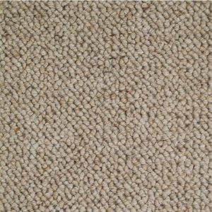 lyon-carpet-092-hemp