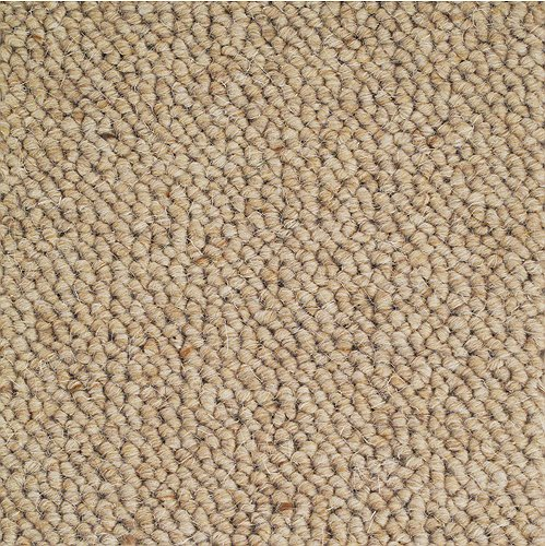 lyon-carpet-094-flax