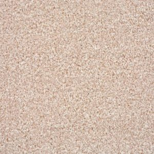 moonshine-carpet-640-berber-beige