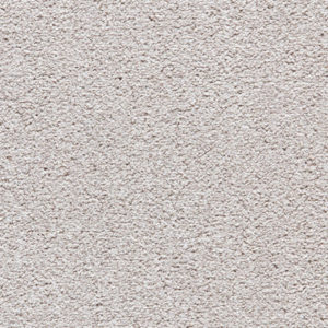 moonshine-carpet-745-natural-linen