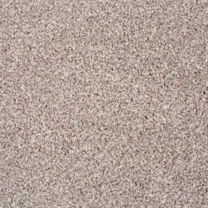 moonshine-carpet-790-cotton-field