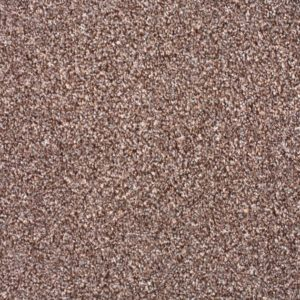 moonshine-carpet-810-chocolate-suede