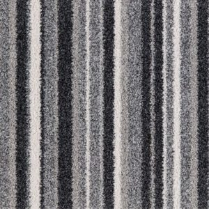 moonshine-carpet-97-zebra-lines