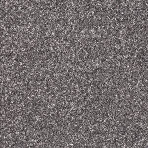 serenity-carpet-950-silver-mine