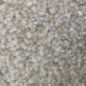 tenby-carpet-69-ivory