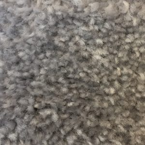 tenby-carpet-74-silver