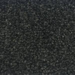 trinity-carpet-178-granite