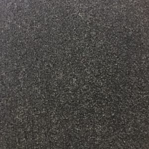 trinity-carpet-195-dusky-grey