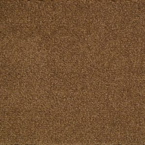 trinity-carpet-51-wheat