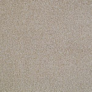 trinity-carpet-70-warm-beige