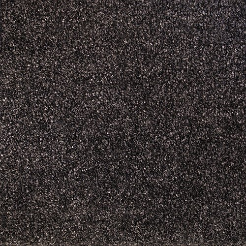 trinity-carpet-78-platinum