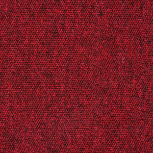 willow-carpet-13-red-spirit