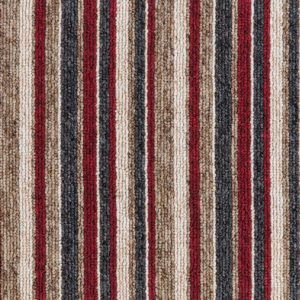 willow-carpet-170-red-lines