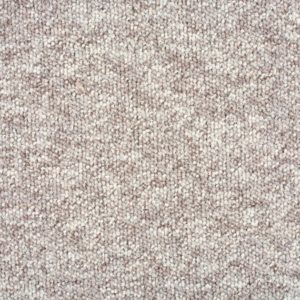 willow-carpet-72-berber-beige