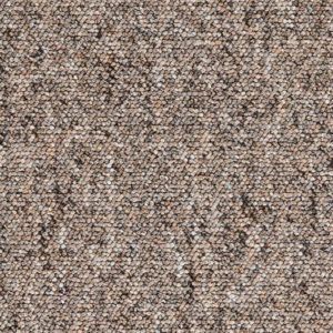 willow-carpet-79-dovetail