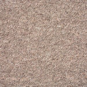 willow-carpet-82-ash-brown