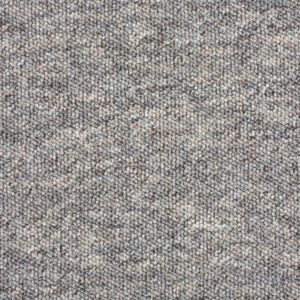 willow-carpet-91-field-stone