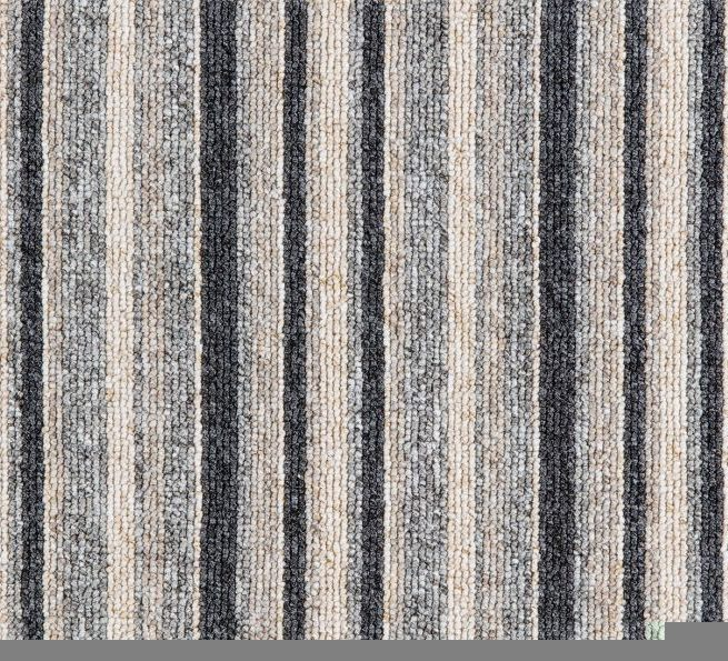 willow-carpet-970-silver-lines