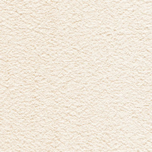 windermere-carpet-600-citrus-white
