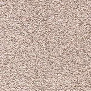windermere-carpet-780-earth-stone