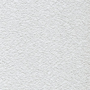 windermere-carpet-900-pearl-grey