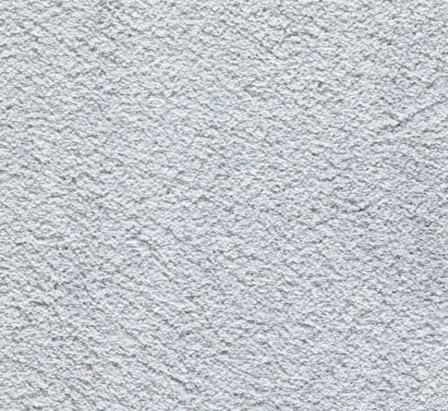 windermere-carpet-920-silver-cloud