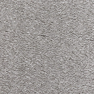 windermere-carpet-970-gallant-grey