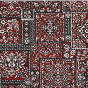 windosr-carpet-6010-010-chelsea-village-red