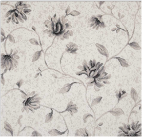 windosr-carpet-6017-060-chelsea-flower-ivory