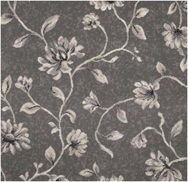 windosr-carpet-6017-085-chelsea-flower-grey