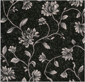 windosr-carpet-6017-090-chelsea-flower-black