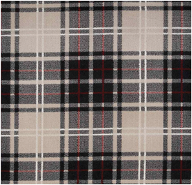 windosr-carpet-6019-065-highland-tartan-beige