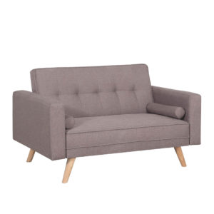birlea ethan medium sofa bed