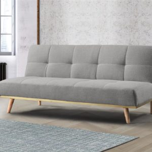 birlea-snug-light-stone-grey-fabric-sofa-bed-1