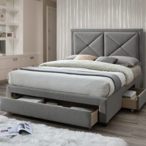 limelight-cezanne-grey-bed-frame