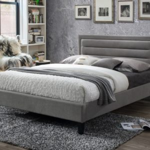limelight-picasso-grey-bed-frame