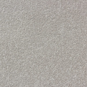 classic-twist-carpet-13-oyster-shell