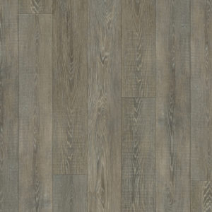 COREtec-plus-luxury-vinyl-tile-631-dusk-contempo