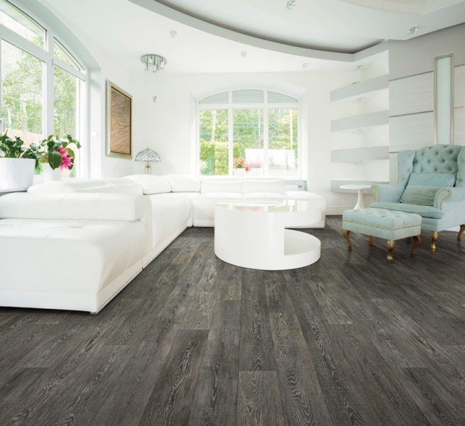COREtec-plus-luxury-vinyl-tile-634-greystone-contempo-2